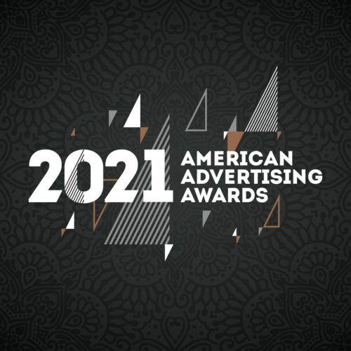 2021 American Advertising Awards